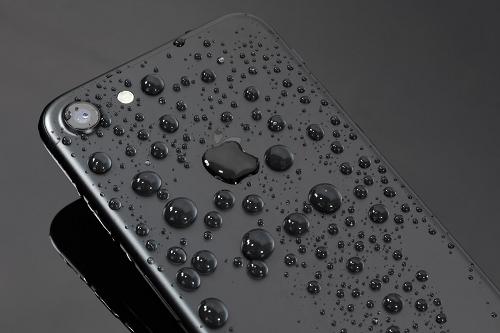 iPhoneが勝手に動く場合の対処法 -1-2