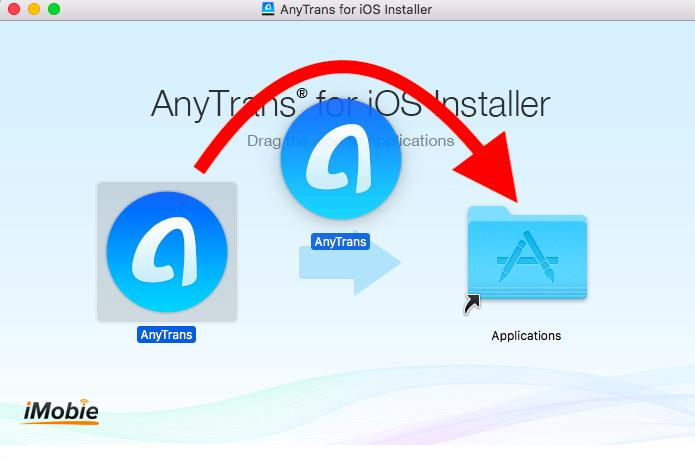 iTunesが固まる場合にデバイスをバックアップする方法 -3-2