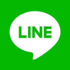 LINE認証ができない問題