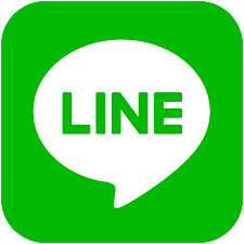 【Android】LINEで写真が送れない時の対処法