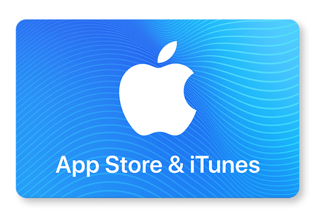 iTunesカード詐欺の手口とその対策