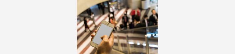 解答-iPhone 5はiOS 11にアップデート可能