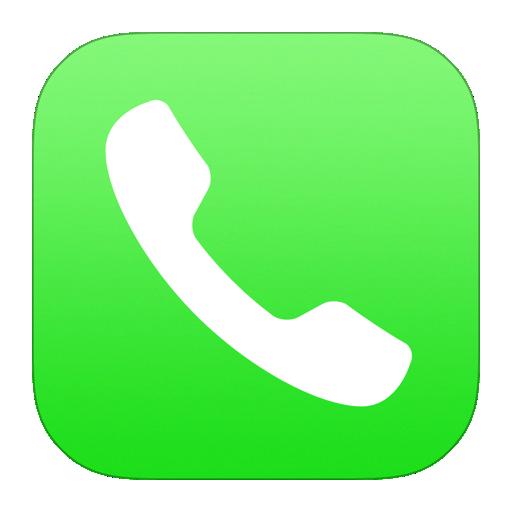 iOS 12アップデートで留守番電話が利用できない時の対策