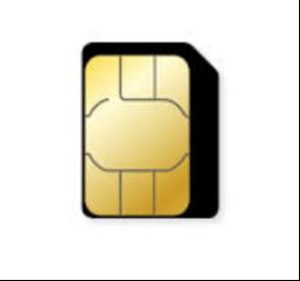 iPhone 7/8/Xを安く買う方法