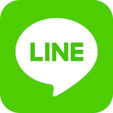 iPhone版のLINEでブロックされるかを確認する