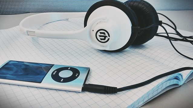 iPodから曲を簡単に削除する方法