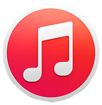 iTunesをインストールする方法