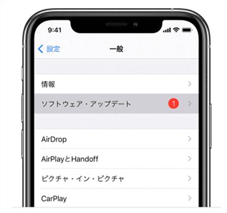 写真元:apple.com