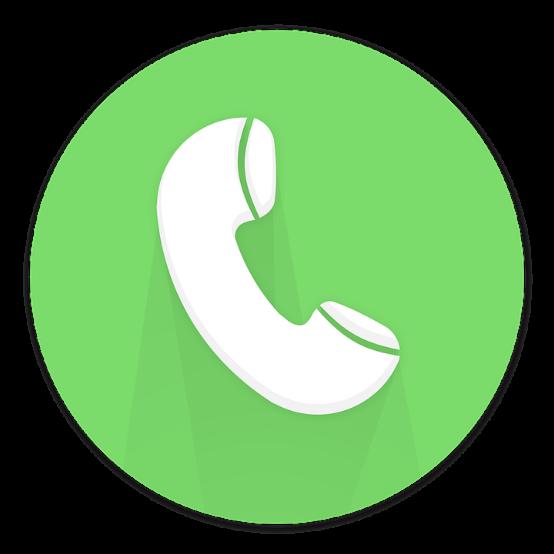 iPhoneの電話帳を復元する