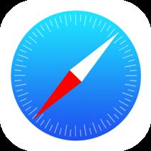 iPhoneからSafariのブックマークを同期する方法