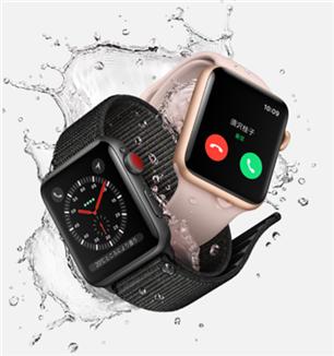 Apple WatchのOSをアップデートする方法