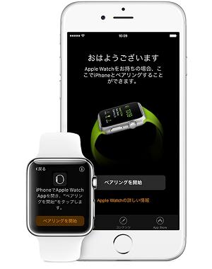 Apple Watchで目覚ましの使い方-4