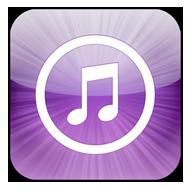 iCloudまたはiTunesのどちら-3