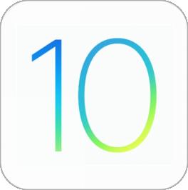 iOS 10/10.1/10.2/10.3のiMessageの新機能と使い方まとめ