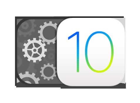 iPhone/iPad/iPod touchをiOS 10にアップデートしたら消えたデータを復元する方法