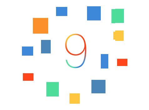 iOS 9の隠し機能10選