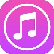 iPadのiTunes