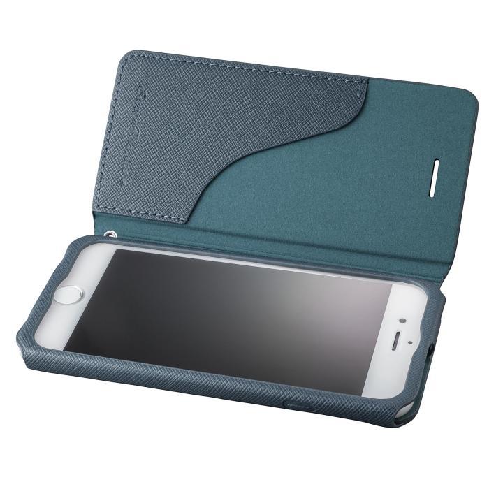 iPhone 7/7 Plus用のおしゃれ/人気なケース・カバー - 手帳型レザーケース・カバー