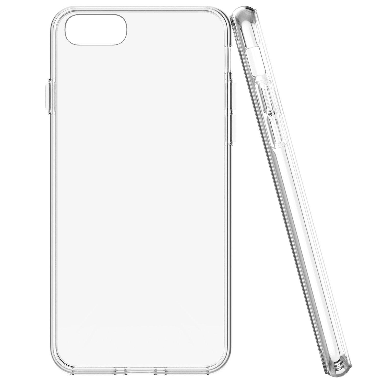 iPhone 7/7 Plus用のおしゃれ/人気なケース・カバー – 擦り傷防止ケース・カバー
