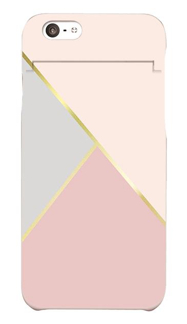 iPhone 7/7 Plusのミラーつきケース・カバー