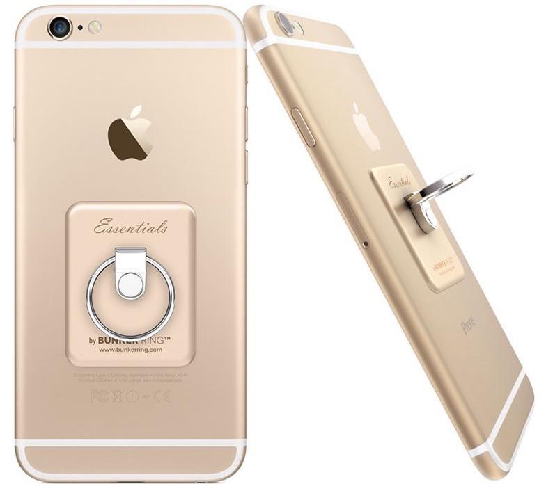 iPhone 7/7 Plus用のおしゃれ/人気なケース・カバー - バンカーリング