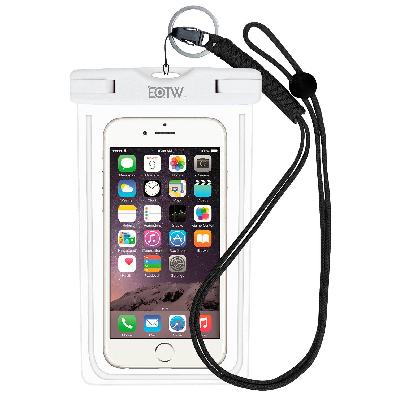 Phone 7/7 Plusのバンパーケース・カバー