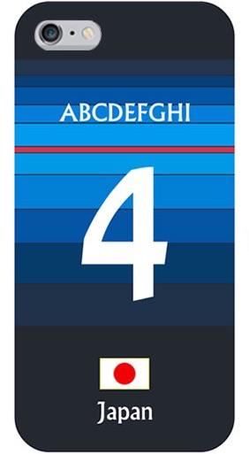 iPhone 7/7 Plus用のおしゃれ/人気なケース・カバー –おもしろケース・カバー