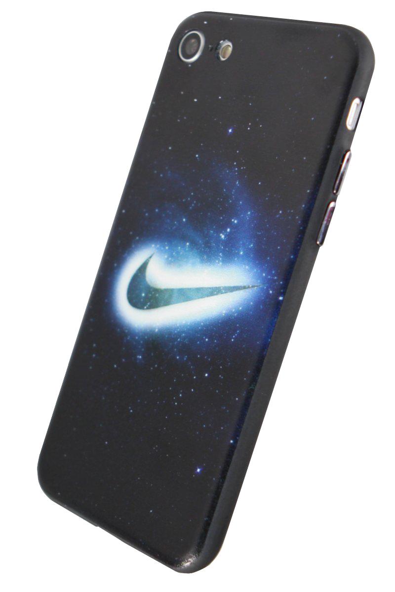 iPhone 77 Plusに適用するナイキケース