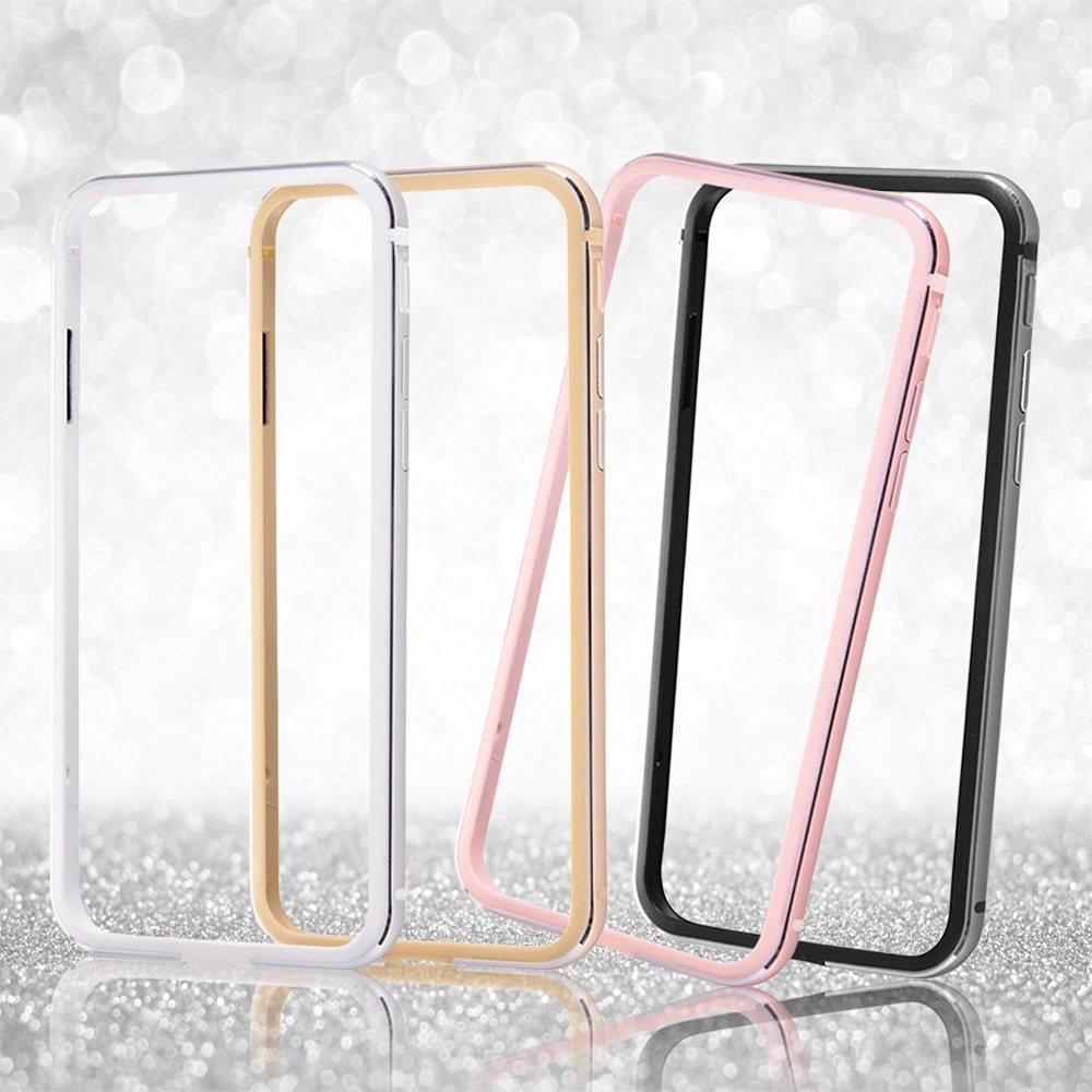 iPhone 7/7 Plus用のおしゃれ/人気なケース・カバー - バンパーケース・カバー