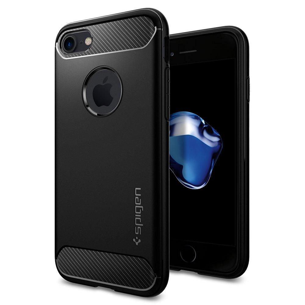 iPhone 7/7 Plus用のおしゃれ/人気なケース・カバー -耐衝撃ケース・カバー