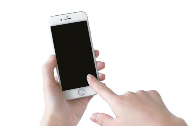 iPhone 6s/6/5sの連絡先が消えた時の有効な対策