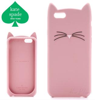 女性向けのiPhoneケース - 1