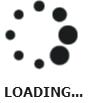 iPhone&iPad用「スーパーマリオラン」のバグと対処法 - 「LOADING」から進まない