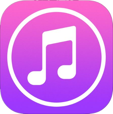 iTunes Storeとは何か?基本情報...