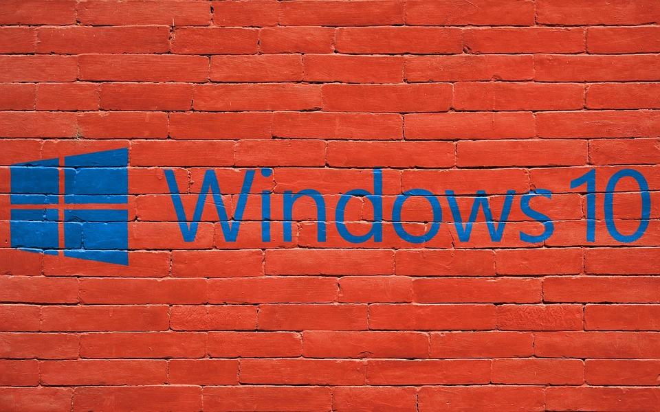 Windows 10でiTunesがインストールできない時の対策