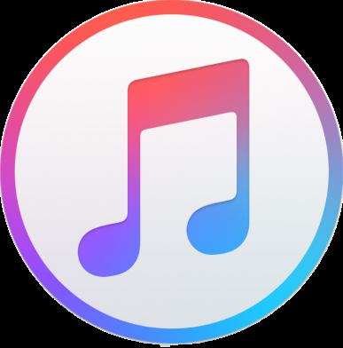 iTunesを活用しよう!基本的な使い道を解説