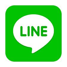LINEの反応/動作が遅い解決策