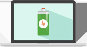 macOS High Sierraの不具合-バッテリーの減りが早い
