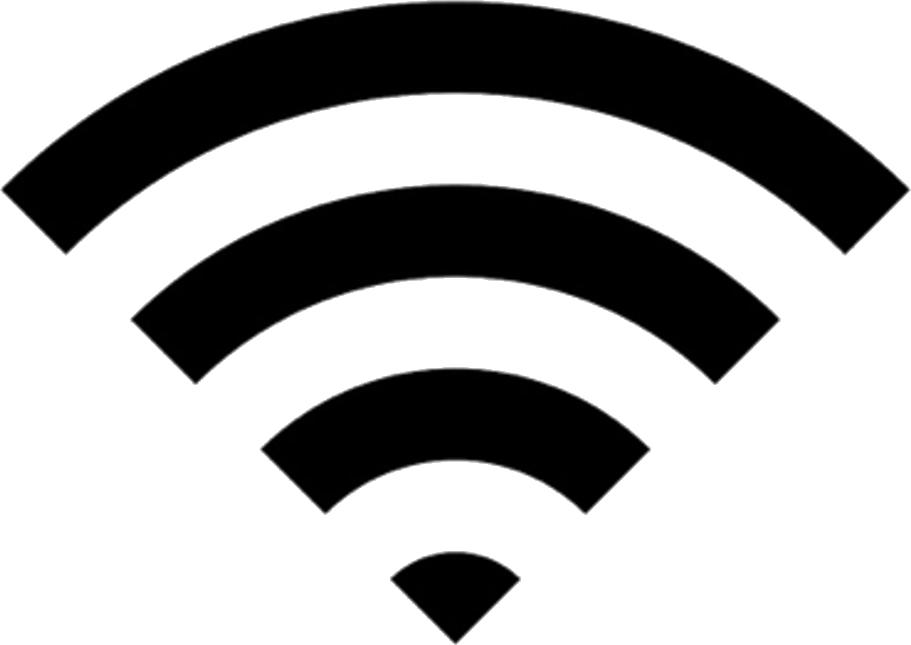 macOS High Sierraの不具合-Wi-Fiの問題を解決する