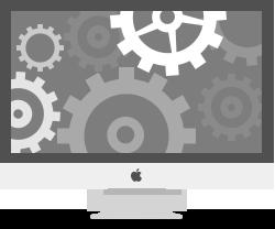 macOS Sierra・OS X El Capitanへアップデートする前にやっておくべきこと
