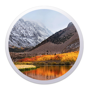 macOS High Sierraアップデートによる不具合と対処方法まとめ