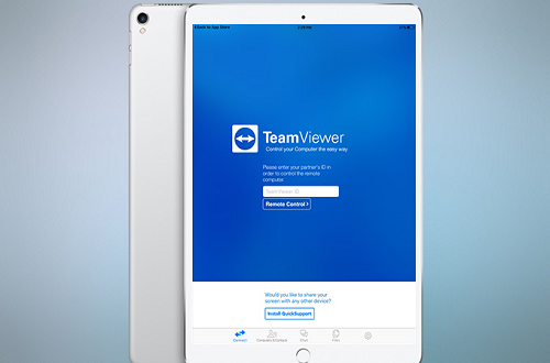 iPhoneとiPadを簡単にミラーリングする方法 - 3-3 参照:apowersoft
