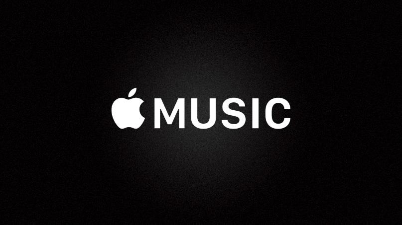 提供元:youknow.jp - 無料音楽ダウンロードアプリApple Music