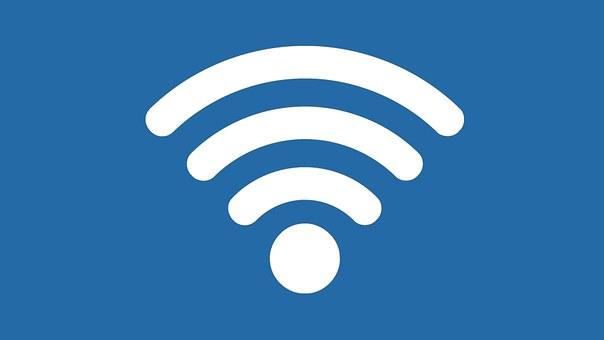 安定したネットワーク状況を確保する