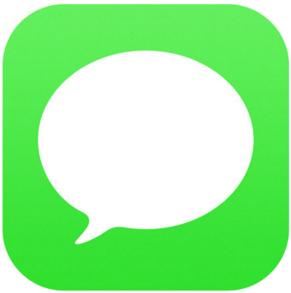 iPhoneのメッセージを印刷する方法