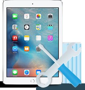 iPad Proのお手入れ方法まとめ