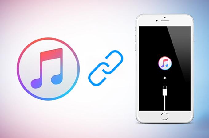 CDからiPhoneに音楽を入れる方法 -5 写真元:apowersoft