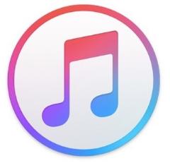 iPhoneデータをiTunesバックアップから選択的に復元する