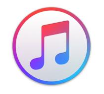 iTunesからiPhone 6/6sのデータを復元する
