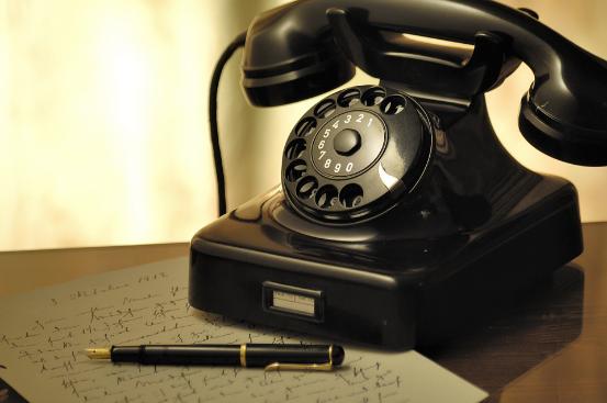iPhone 6s/6の連絡先・電話帳を復元する